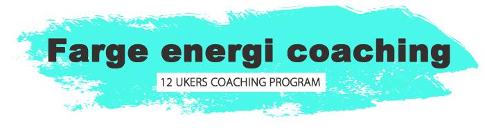 farge_energi_coaching